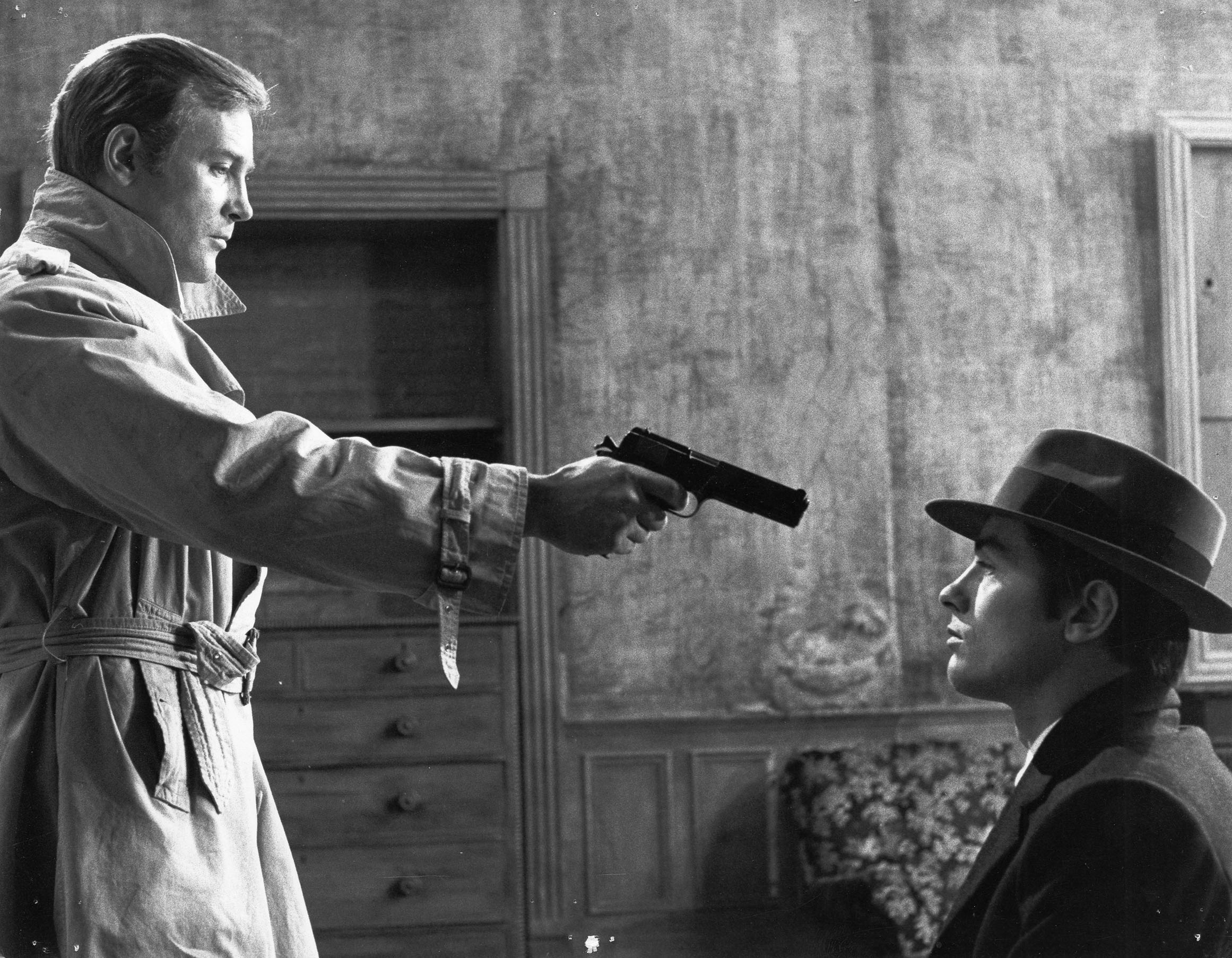 Best crime movies of the 1950s - New movies coming out to buy
