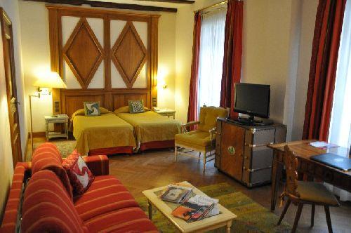La maison des tetes colmar simple how to visit colmar for Designhotel elsass