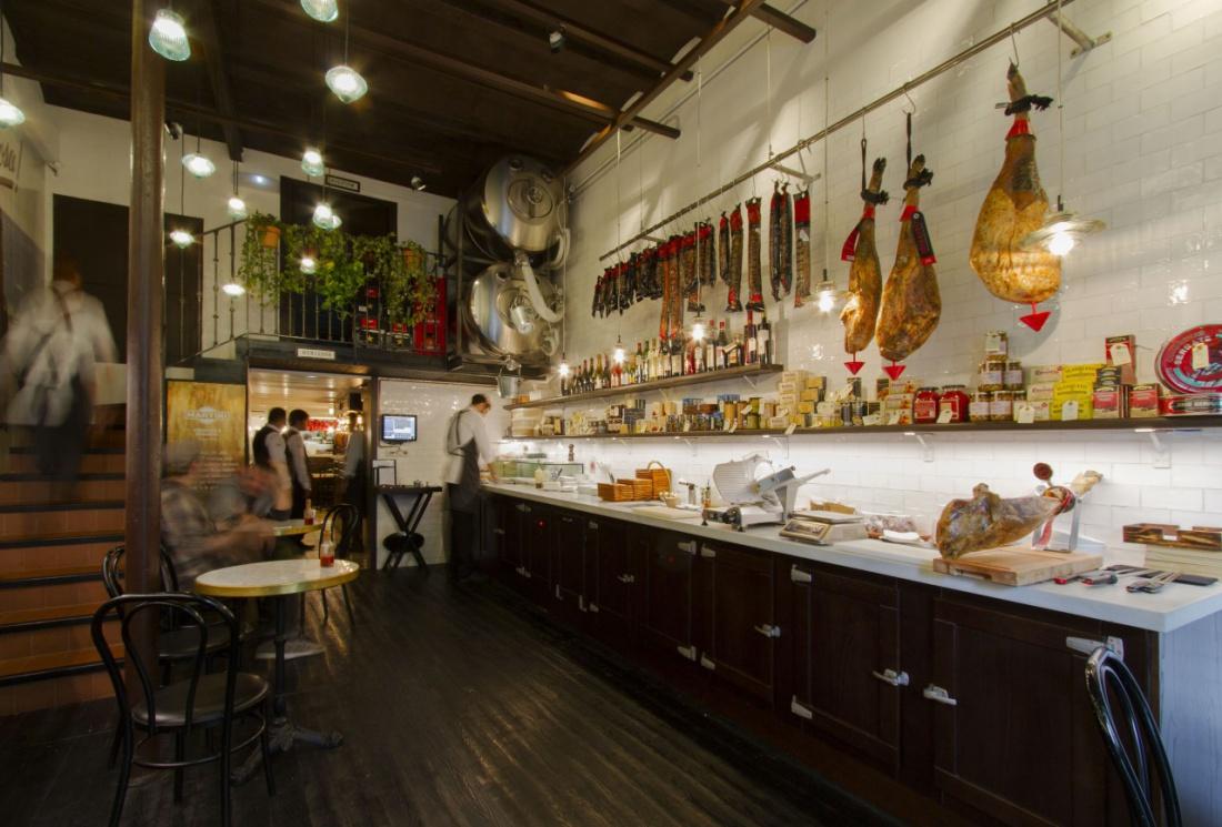 interview with catalonian chef albert adri