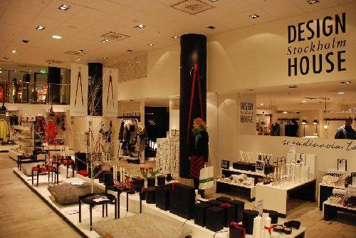 design house stockholm outlet